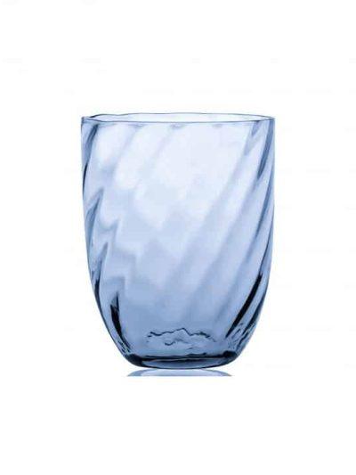 mix and match glas, anna con lipa glas, anna von lipa forhandler, borddækning, mundblæste glas, bohemain glas, remix by sofie