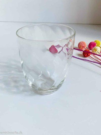 anna von lipa swirl glas i klar