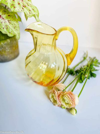 anna von lipa swirlkande 2 liter i citron