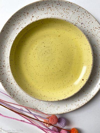 émber, émber keramik, keramik, keramik tallerken, middagstallerken, aftentallerken, stentøj,, keramik skål, kage tallerken, keramik tallerken