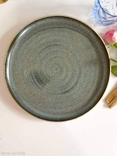 émber, émber keramik, keramik, keramik tallerken, middagstallerken, aftentallerken, stentøj,, keramik skål, keramik tallerken