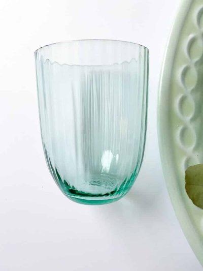 mundblæste glas, glas fra anna von lipa,anna von lipa mix & match, swil glas, wawe glas, harlekin glas, tumbler, vand glas, drikkeglas, drinking glass