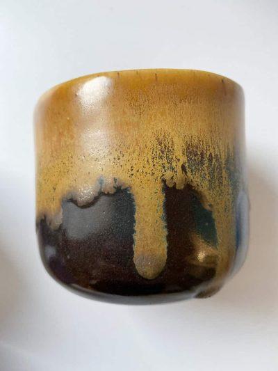 muui kopper, keramik kop, kopper, stentøjs kopper