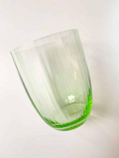 mundblæste glas, bordækning, boliginteriør, anna von lipa mix & match, swil glas, wawe glas, harlekin glas, tumbler, vand glas, drikkeglas, drinking glass