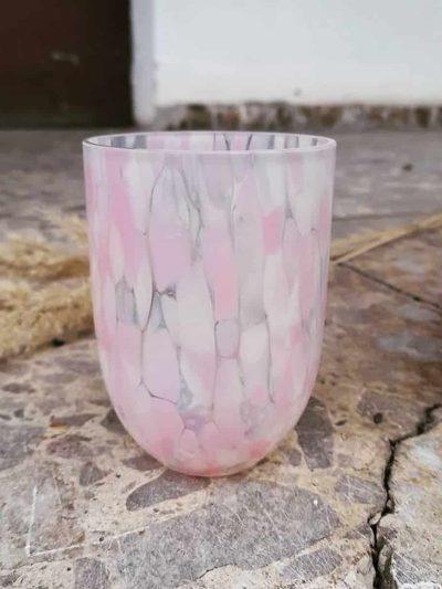 anna von lipa splash glas,