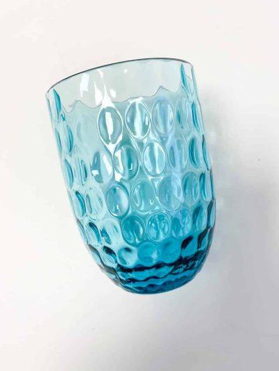 remix by sofie, olive glas, anna von lipa mix & match, swil glas, wawe glas, harlekin glas, tumbler, vand glas, drikkeglas, drinking glass, farvet glas, boliginteriør, borddækning, glas fra anna von lipa