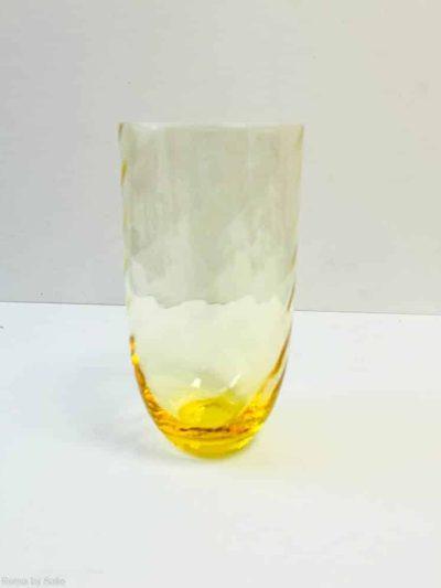 longdrink, drink glas, stort vandglas,