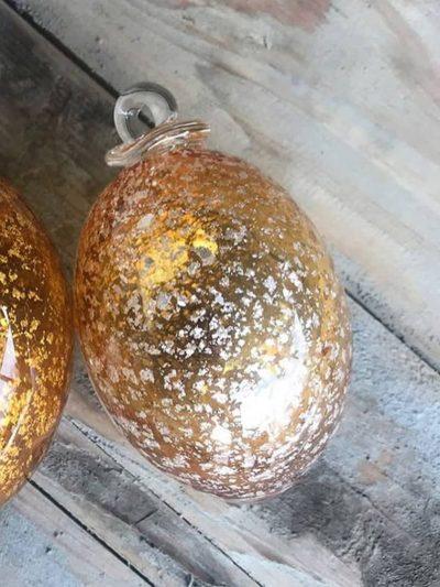 påskeæg, påske æg, opal æg, opalæg, glas æg, anna von lipa glas, opal påske æg, remix by sofie
