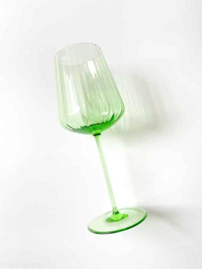 remix by Sofie, vinglas, mundblæst vinglas, Remix vinglas, rødvinsglas, hvidvinsglas